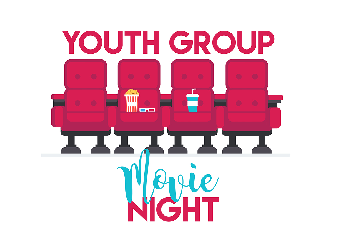 Great Movie Picks for Youth Group Events